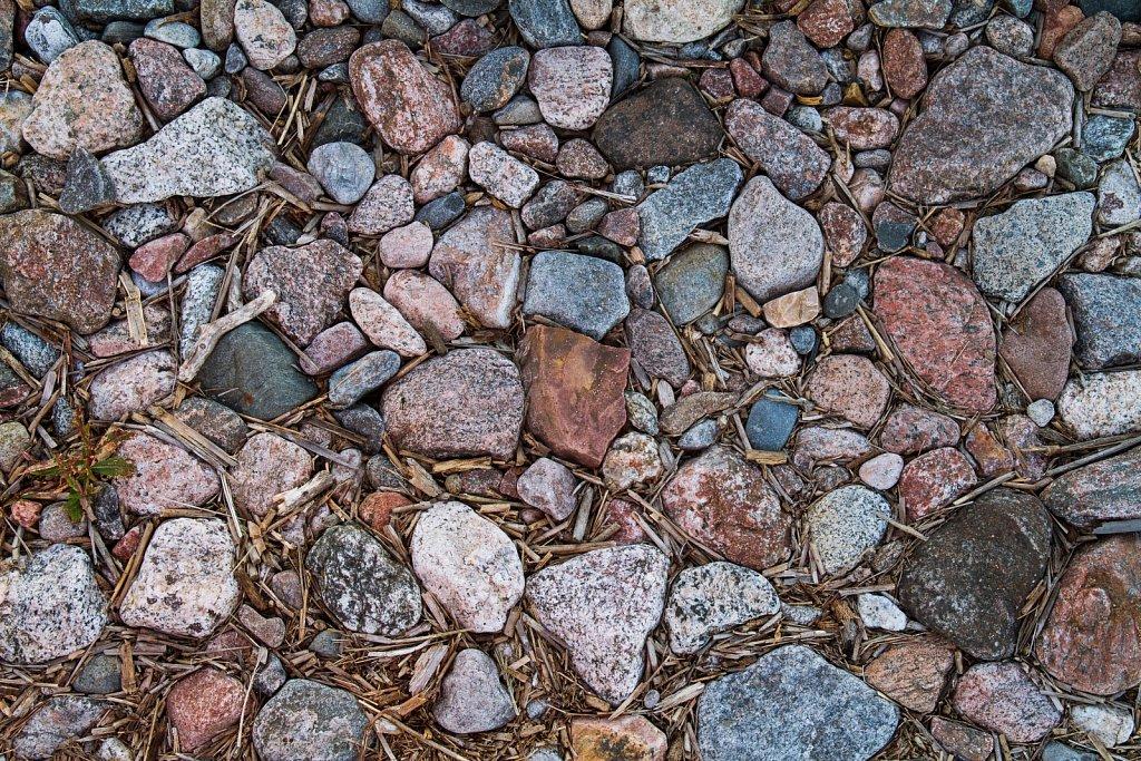Purekkari kivivaip
